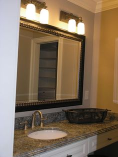 Armstrong Hill Luxury Home & 102 best Great Ideas When Building a New Home images on Pinterest in ...