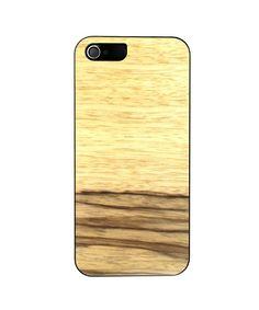 M iPhone 5 / Terra - nico's choice