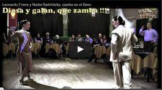 Una belleza para contemplar !!! .#airesdemilonga #milonga #tango #milongueros #tangoBA #ArgentineTango #video