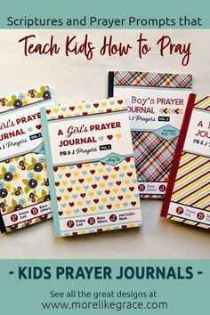 Kids Prayer, Childrens Prayer, Prayer Prayer, School Prayer, Prayers For Children, Prayer For Family, Prayer Cards, Christian Resources, Parent Resources