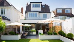 Remember: the planning amnesty ends next spring | Homes & Property