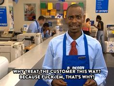 Dave don't care. | 21 Reasons Why Dave Chappelle Is The Realest Comedian Around