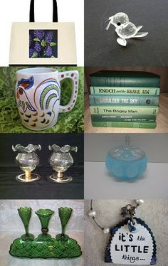 X MARKS THE SPOT ALWAYS LEADS TO TEAMVINTAGEUSA by Sue on Etsy--Pinned with TreasuryPin.com
