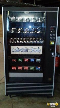 970 best cool vending machines images vending machines for sale rh pinterest com