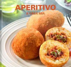 Aperitivo a casa mia Buffet, Fruit Infused Water, Antipasto, Food Illustrations, Italian Recipes, Italian Foods, Finger Foods, Cornbread, Appetizers