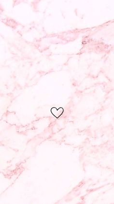 55 Ideas wall paper pink iphone marble 55 Id Iphone Wallpaper Vsco, Cartoon Wallpaper Iphone, Disney Phone Wallpaper, Homescreen Wallpaper, Iphone Background Wallpaper, Tumblr Wallpaper, Heart Wallpaper, Pink Emoji Wallpaper, Wallpaper Quotes