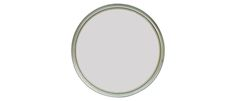 Water Based Paint, Dove Grey at Laura Ashley