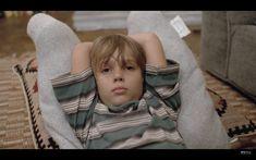 Boy Laying Back With His Arms Crossed Boyhood Movie Good Movies On Netflix Boyhood