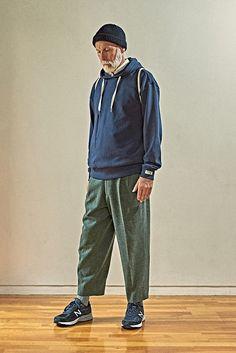 winter mens fashion that look gorgeous 917777 Normcore Fashion, Workwear Fashion, Fashion Wear, Look Fashion, Streetwear Fashion, Mens Fashion, Fashion Trends, Fashion Boots, Macho Alfa