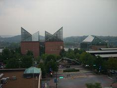 Chattanooga, TN
