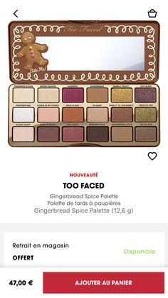 75 meilleures images du tableau Achat   cadeaux en 2019   Gifts, Beauty  products et Fragrance 80e89d26e63