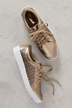 Klub Nico Salena Sneakers
