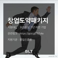 수정됨_28
