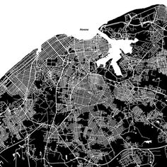 #Havana One Color Map #GraphicRessources #Travel #Abstract #Aerial #Background #Black #Blueprint #Buildings #Capital #Caribbean #Center #Color #Construction #Cuba #Dark #Design #Downtown #Floor #Grid #Ground #Havana #LaHabana #Large #Lines #Map #Modern #Monochrome #Negative #Path #Pattern #Plan #Polygons #Province #Road #Satellite #Street #Streets #Structure #Topography #Tourist #Town #Traffic #Travel #Urban #Vector #View #White