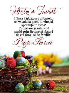 Happy Easter, Easter Eggs, Vegetables, Food, Easter Activities, Happy Easter Day, Essen, Vegetable Recipes, Meals