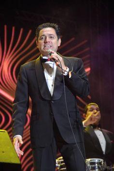 Tomás Cruz - Voz