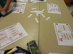Monopoly, Games, Kids, Instagram, Vocabulary, Language, 1st Grades, Children, Gaming