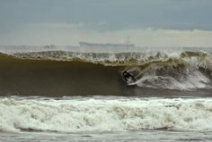 """east coast surfing...not sure if """"cool"""" (comparatively)"""