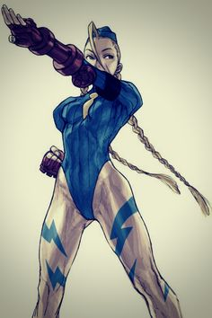 Street Fighter 5, Street Fighter Characters, Fictional Characters, V Games, Street Fights, Chun Li, King Of Fighters, Girl Inspiration, Fighting Games