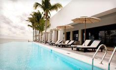 Groupon - $ 416 for a Four-Night, All-Inclusive Stay in a Standard Room at Oasis Tulum in Mexico's Mayan Riviera (Up to $ 693 Value) in Mexico's Mayan Riviera. Groupon deal price: $416.0