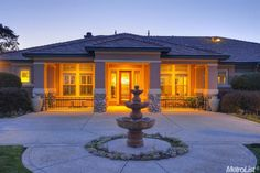 See this home on Redfin! 11994 Peach Ln, Wilton, CA 95693 #FoundOnRedfin