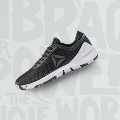 1908f5f6b664 10 Best Crossfit Shoes images