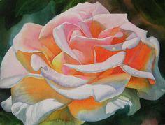 sharon freeman artist - Google Search