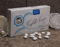 icc-1410 - White-Italian-Almond-Confetti-CrispoNOW $19.25 $16.75
