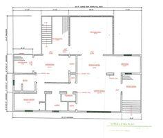 container homes plans blueprints