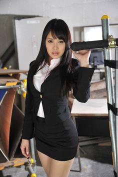 www asian desi girl naked spreads amateur pussy blogspot com
