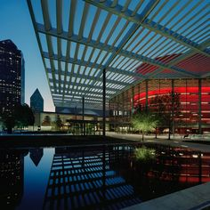 Rentals - AT&T Performing Arts Center winspear opera house and wyly theater