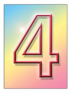 Number 6 numerology compatibility image 5