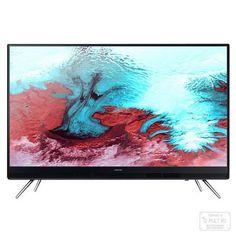 Samsung UE-49K5100  — 39990 руб. —  Ваше пространство - Ваш стиль жизни   Как правило, телевизор определяет интерьер комнаты. Мы представляем телевизор Joiiii и дарим вам свободу выбора в интерьере. Телевизор Joiiii подарит вам невероятную радость от просмотра. Вы сможете разместить его, где пожелаете - он идеально дополнит любой интерьер.            Уникальный дизайн   Телевизор Joiiii - это элегантный дизайн и четкий контур, что позволяет ему легко вписаться в любой интерьер. Теперь вам…