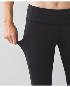 speed tight iv | women's running pants | lululemon athletica