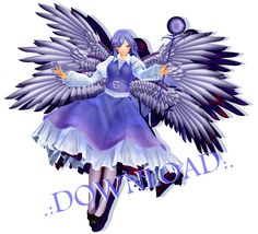 Montecore Style Sariel + Download by Horipu