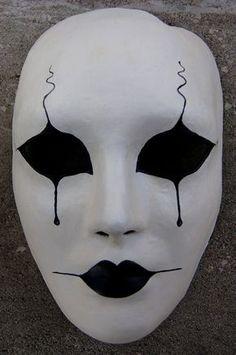 542 Best Masks Images In 2019 Masks Art For Kids Cardboard Costume