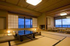 Kagaya Inn. Location : Kanazawacity Ishikawa