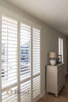 Blend Window Fashion Elegant Curtains, Drapes Curtains, Window Styles, Shutters, Blinds, Divider, Windows, Furniture, Home Decor