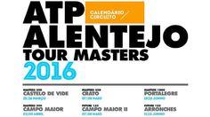 Campomaiornews: Ténis com Prova Future 125 do ATP Alentejo Tour Ma...