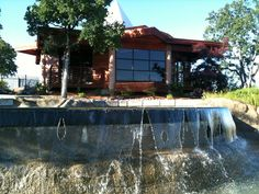Truly on of my favorite places to be!  Alabaster Prayer House.... Bethel Church in Redding