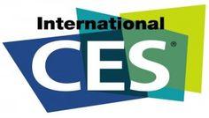 #CES2015 Para conocedores… #OliniaOs #CreandoSoluciones