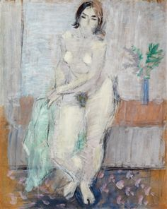 View Nud în interior by Alexandru Ciucurencu on artnet. Browse upcoming and past auction lots by Alexandru Ciucurencu. Paintings I Love, Colorful Paintings, Figure Painting, Figure Drawing, Expressionist Artists, Expressionism, Female Body Paintings, Figurative Kunst, Post Impressionism