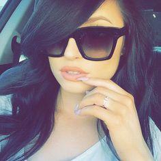 9202878c177c Dream Closet   2016 Ray Ban Sunglasses