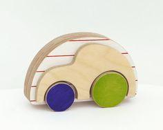 Cest une façon unique fabriqués à la main, de haute qualité et jouets en bois respectueux de lenvironnement, créé pour stimuler lenfant  s