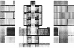 Peter Zumthor - Cornell University New School of Architecture