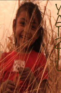 Nuflick - Yatzil  Una niña campesina conserva su imaginación e inocencia a pesar de las duras condiciones de su vida.