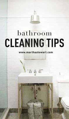 1000+ images about Cleaning and Homekeeping Tips on ...