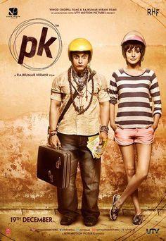 PK | Movies Online