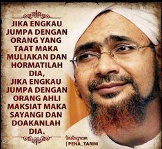 Islam Muslim, Islam Quran, Muslim Quotes, Islamic Quotes, Cinta Quotes, Beautiful Quran Quotes, Quotes Galau, Self Reminder, Islamic Pictures