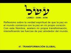 47  TRANSFORMACIÓN GLOBAL